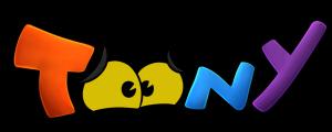 Toony Shop Logo