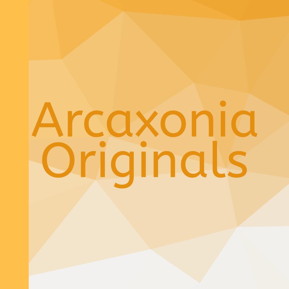 Arcaxonia Originals